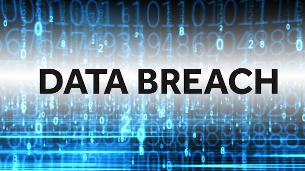 Data Breach - PYMNTS