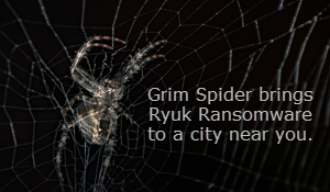 Grim Spider-1