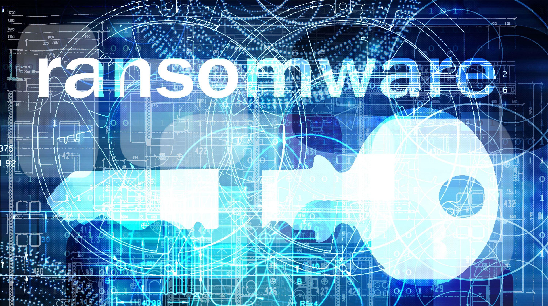 Q1 Ransomware