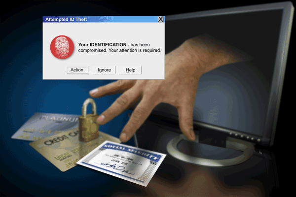 Credit-Freeze-helps-stop-Identity-Theft-On-The-Web.png
