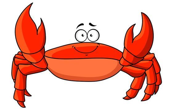 GandCrab