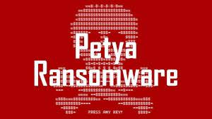 Petya.jpg