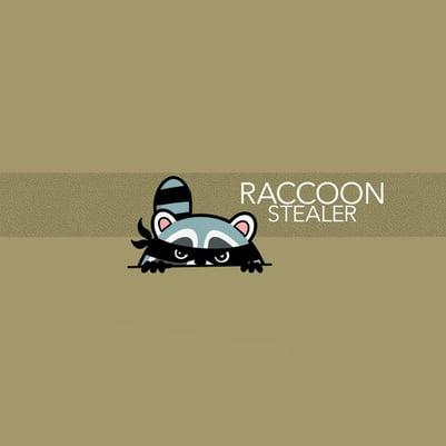 raccoon-stealer