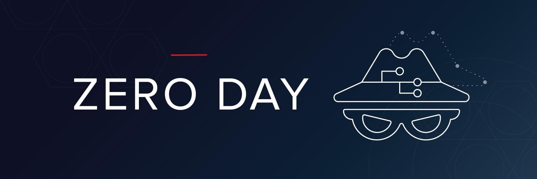 zero-day-attack