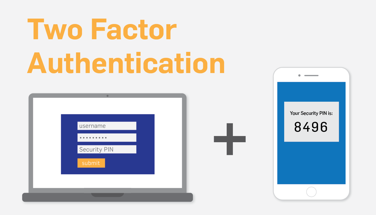 Two-Factor Authentication and Why It's Essential for Your Business