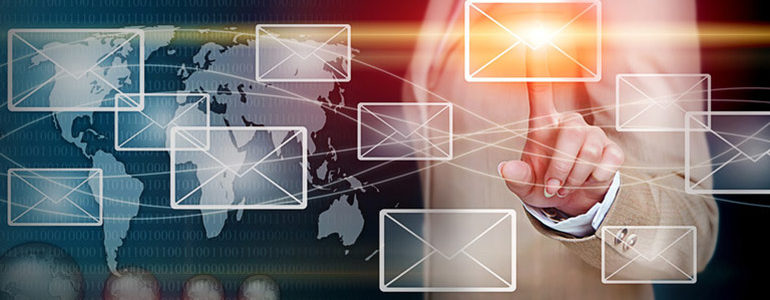 Business Email Compromise Attacks Increase Nearly 500 Percent in Q4 of 2018