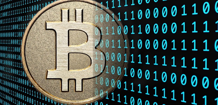 Cryptojacking Surges as Ransomware Grows More Sophisticated