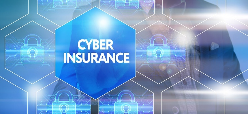 Cyber Insurance Market Projected to Surpass $22 Billion by 2024