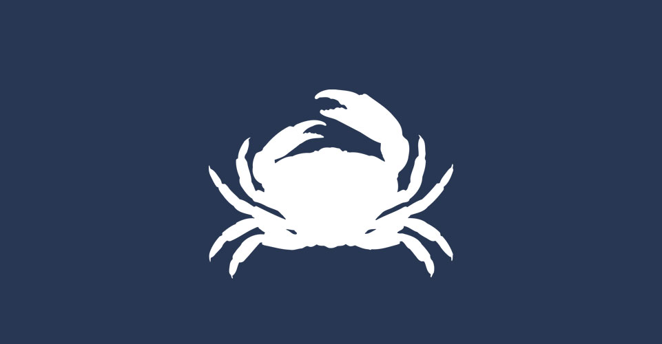 GandCrab Adds Vidar Infostealer to Ransomware Package
