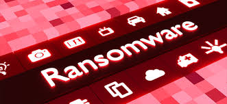 Ransomware Sees Resurgence in 2018