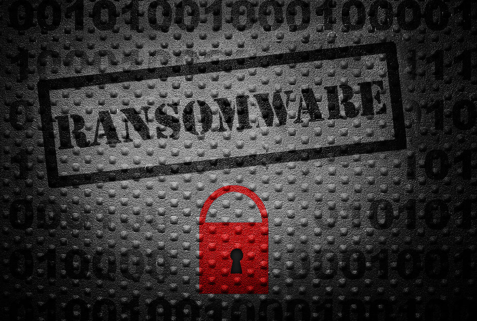 Ransomware Epidemic or the New Normal?