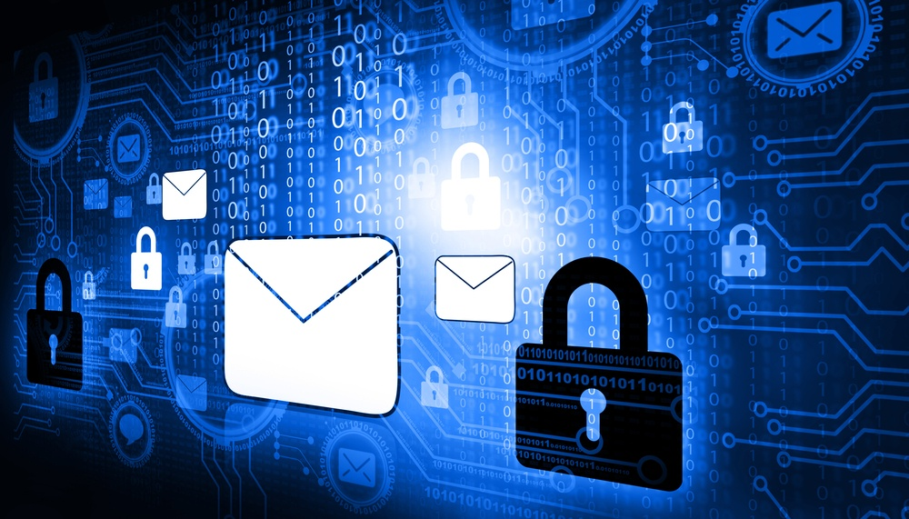 Cybersecurity for SMEs
