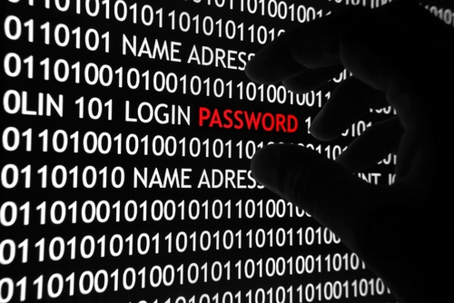 Why You Should Change Your Passwords