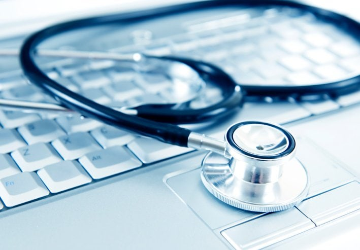 Cyber Attacks Are Costing Healthcare Organizations Millions