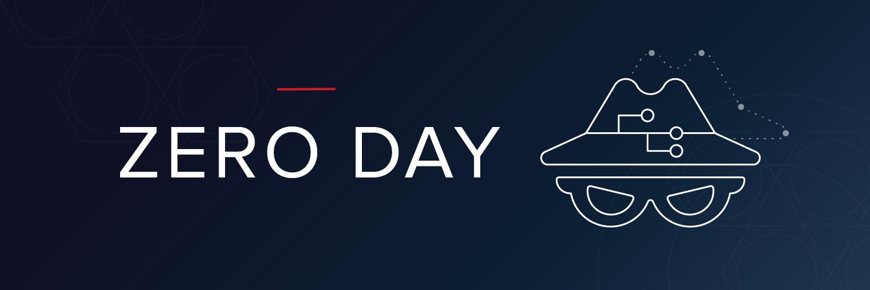 Zero-Day Attack Examples